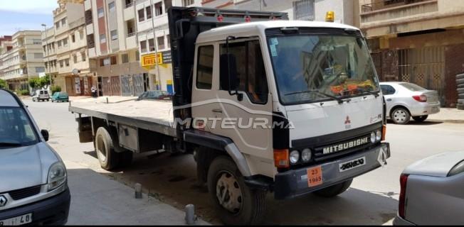 شاحنة في المغرب AC Fk - 235155