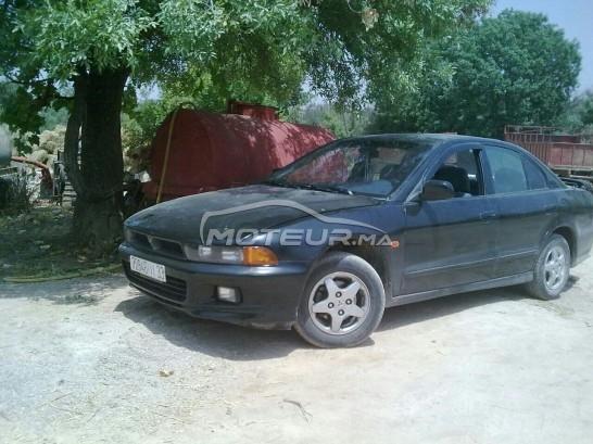 سيارة في المغرب - 238526
