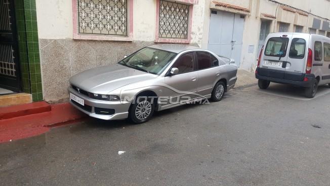 سيارة في المغرب - 248889