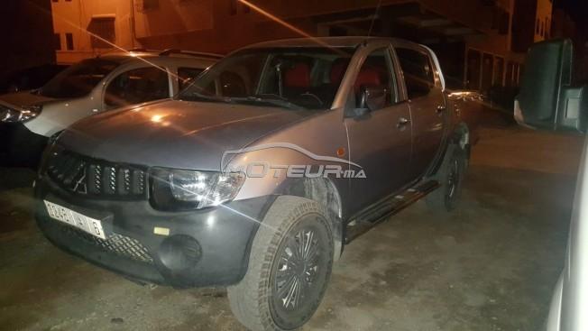 سيارة في المغرب - 223123