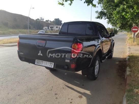 سيارة في المغرب 2.5 sportero - 232320