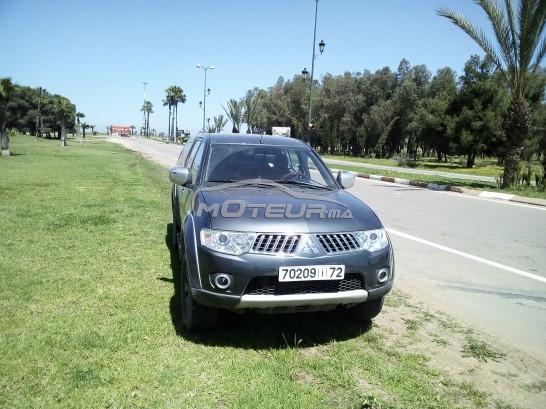 سيارة في المغرب Did - 222288