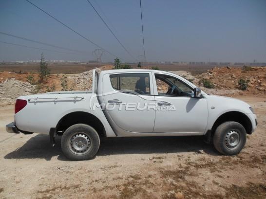 سيارة في المغرب - 244726