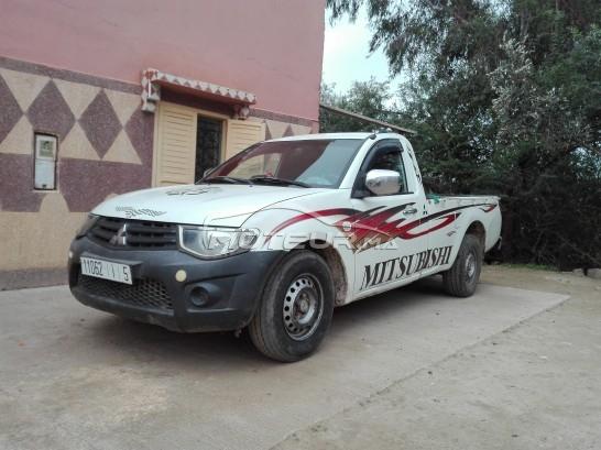 سيارة في المغرب - 249323