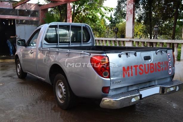سيارة في المغرب - 245475