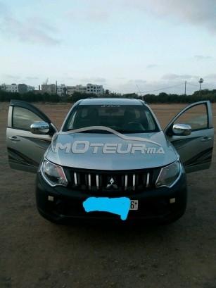 سيارة في المغرب - 222733