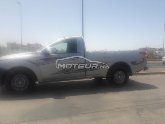 سيارة في المغرب ميتسوبيتشي ل200 - 232887