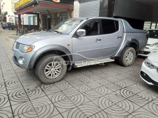 سيارة في المغرب Sportero - 245661