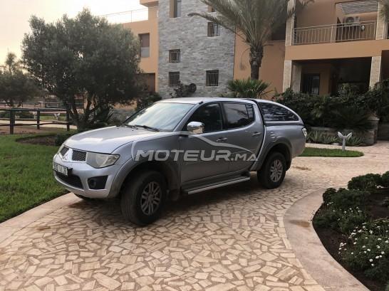 سيارة في المغرب Sportero - 238454