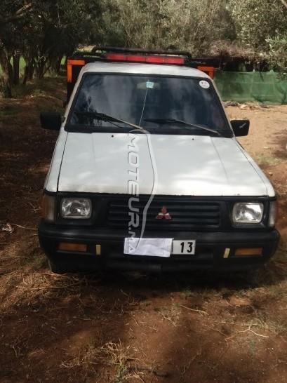 سيارة في المغرب - 243672