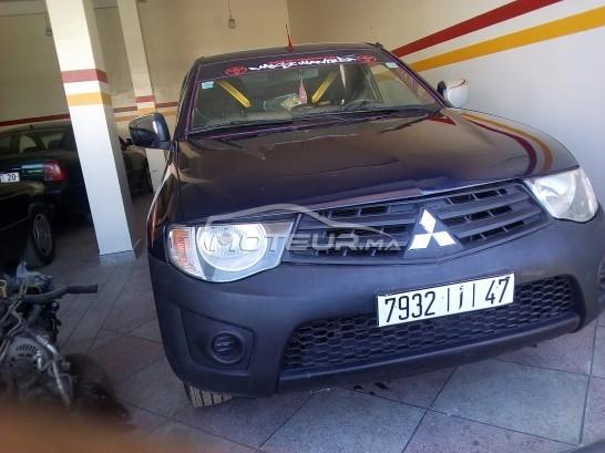 سيارة في المغرب - 239454