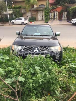 سيارة في المغرب Sportero - 247078