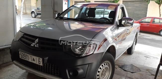 سيارة في المغرب - 228305