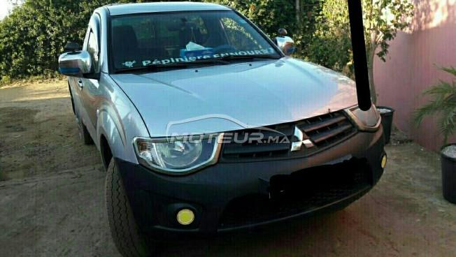 سيارة في المغرب - 229420