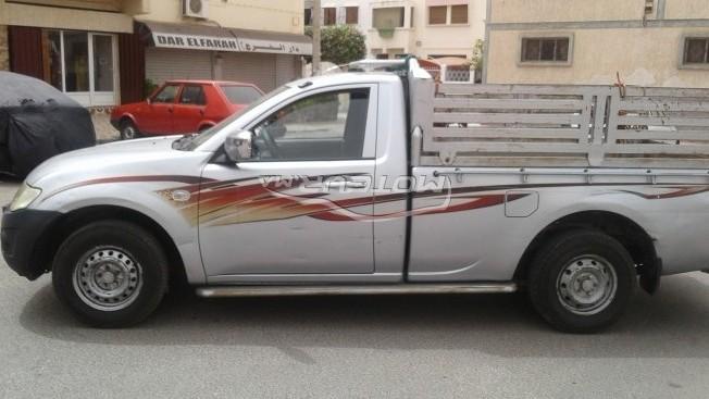 سيارة في المغرب - 236490