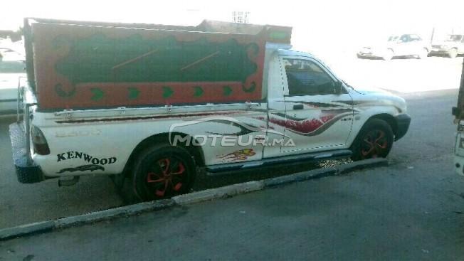 سيارة في المغرب - 246173