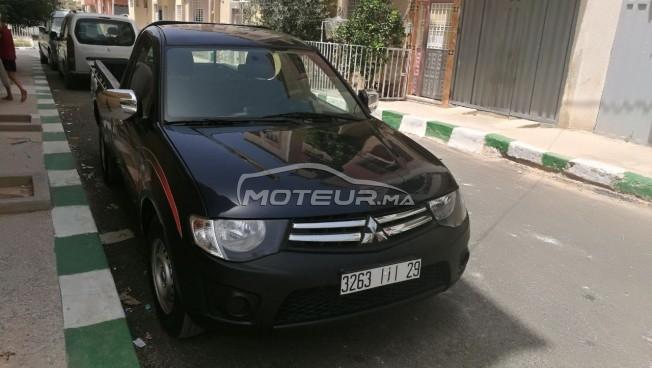 سيارة في المغرب - 227568