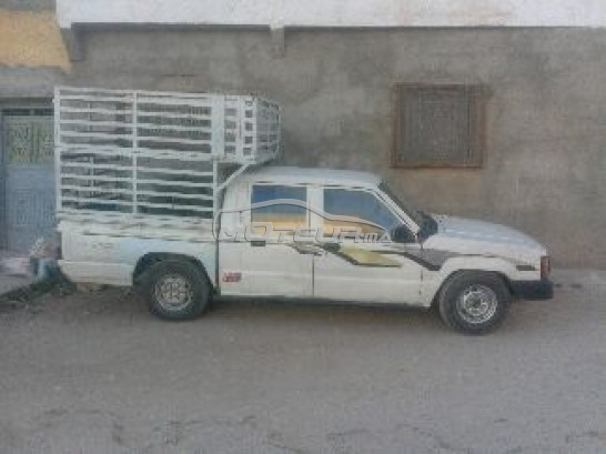 سيارة في المغرب - 218258