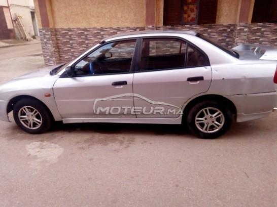 سيارة في المغرب MITSUBISHI Lancer - 252097