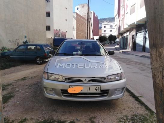 Voiture au Maroc MITSUBISHI Lancer - 261616