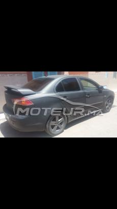 سيارة في المغرب ميتسوبيتشي لانسير - 230967