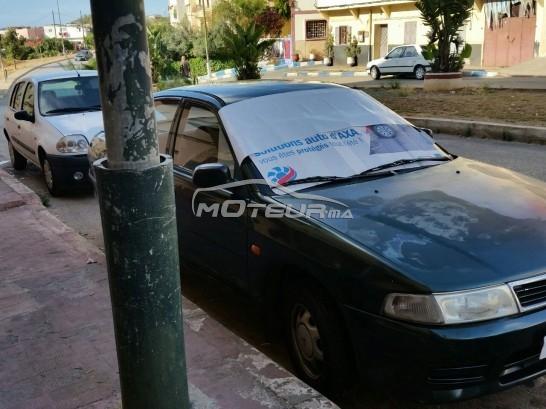 سيارة في المغرب ميتسوبيتشي لانسير - 158909