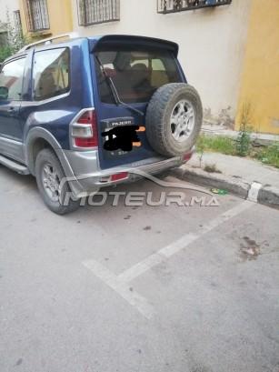 سيارة في المغرب - 234201