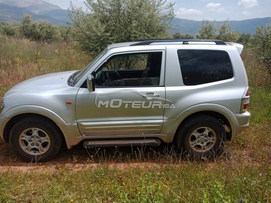 سيارة في المغرب - 216079