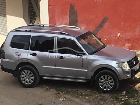 سيارة في المغرب - 241657