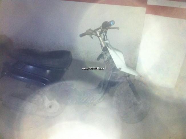 دراجة نارية في المغرب Spirit - 132724