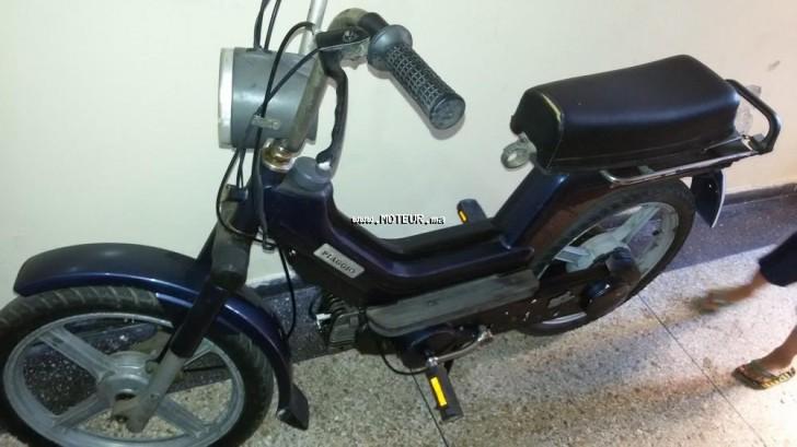 دراجة نارية في المغرب بياججيو سي - 133536