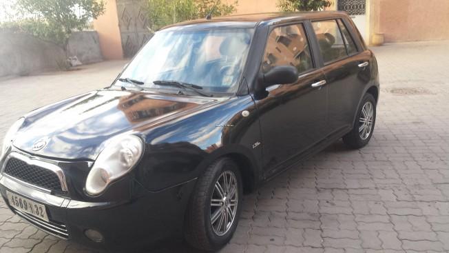 سيارة في المغرب LIFAN 320 - 120006