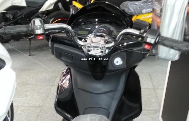 Moto au Maroc ACCESS-MOTOR Autre - 131517