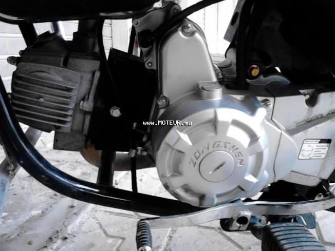 Moto au Maroc RYMCO Rc50 Classic - 131308
