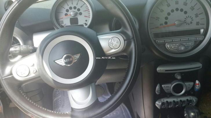 سيارة في المغرب MINI Cooper One - 116424