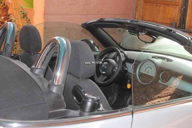 سيارة في المغرب 1.6 cooper : salt - 81209
