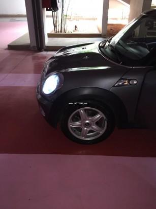 سيارة في المغرب MINI Cooper - 95923