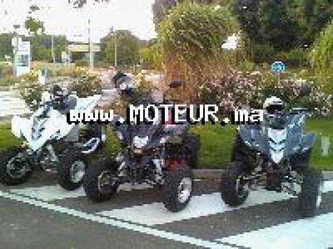 دراجة نارية في المغرب هي-بيرد كيه200ست-ف - 123306