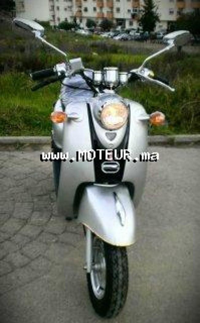 دراجة نارية في المغرب اجب 29 49 - 128745
