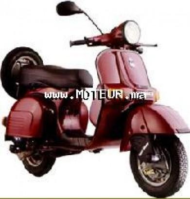 دراجة نارية في المغرب باجاج 125 كلاسيك 125 - 150 - 130820