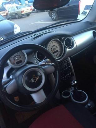 سيارة في المغرب MINI Cooper - 102826