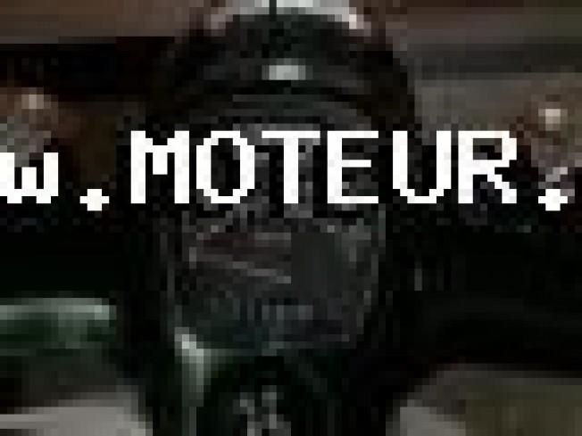Moto au Maroc YAMAHA Mate - 125829