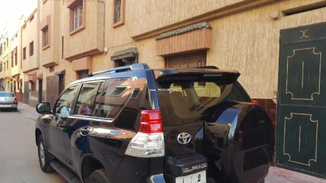 سيارة في المغرب - 117831