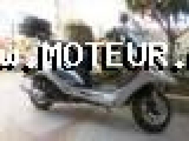Moto au Maroc LIFAN Lf125t-2c 125 - 126075