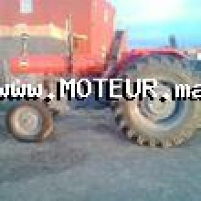 شاحنة في المغرب ماسيي-فيرجوسون اوتري Mm - 123132