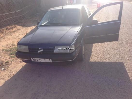 Voiture au Maroc FIAT Tempra - 100242