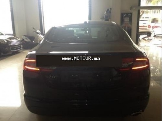 Occasion Jaguar Xf Diesel : jaguar xf 2013 diesel 44385 occasion casablanca maroc ~ Gottalentnigeria.com Avis de Voitures
