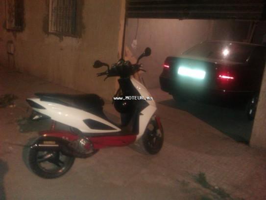 دراجة نارية في المغرب مالاجوتي ف12ر - 127240