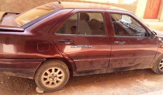 Voiture au Maroc SEAT Autre - 100487