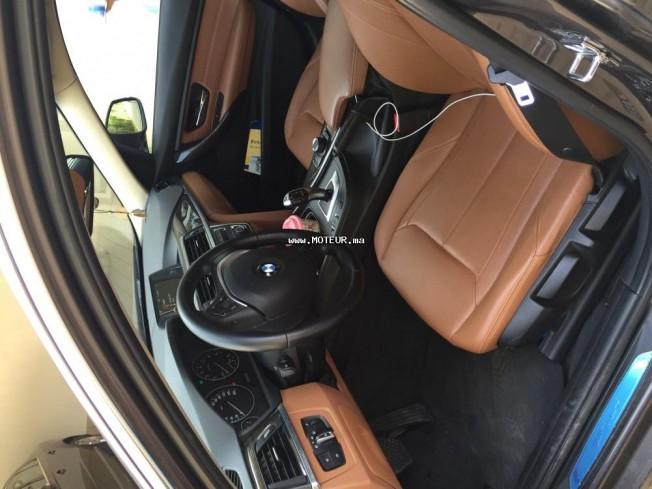 سيارة في المغرب BMW Serie 3 - 105838